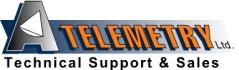 A-Telemetry Ltd.
